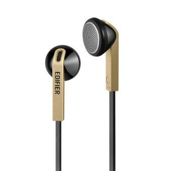 Harga Edifier H190 High Quality Designer Headphones