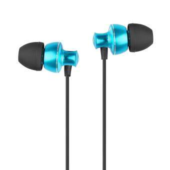 Harga Edifier H280 High Quality In-Ear Headphones