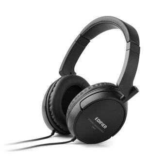 Harga Edifier H840 High Performance Headphones
