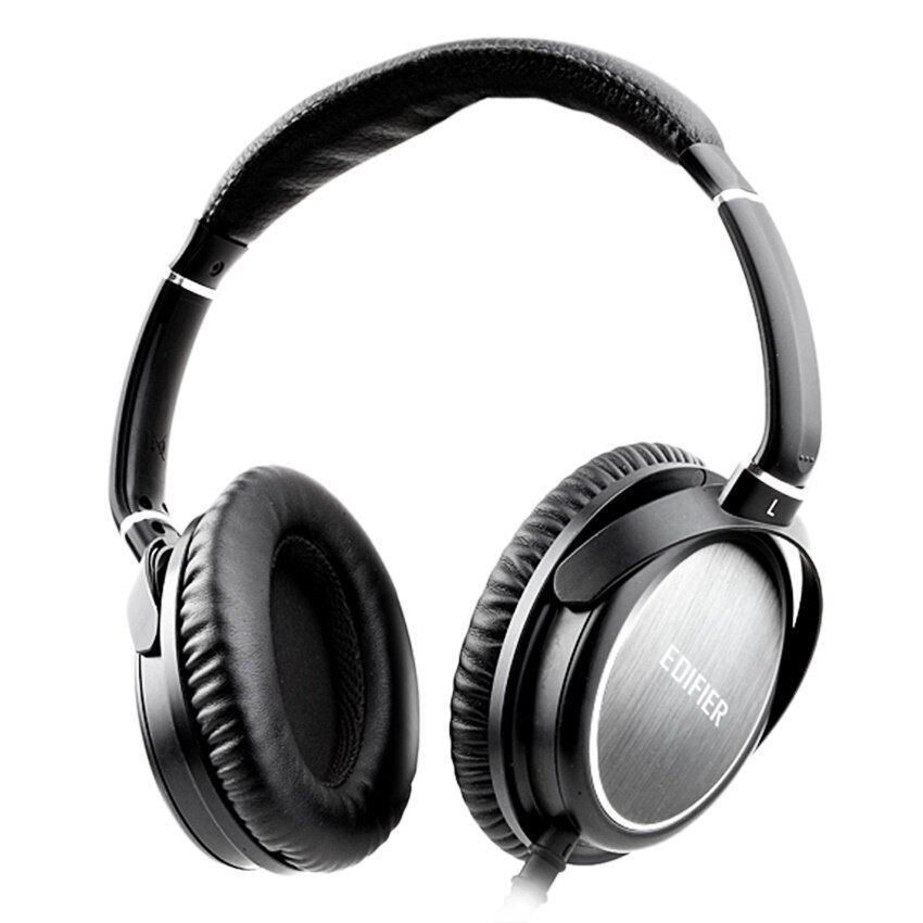 edifier-h850-headphones-hi-fi-black-1449