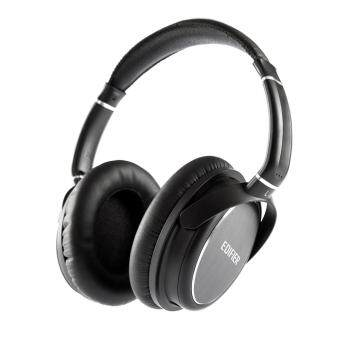 Harga Edifier H850 High Performance Headphones