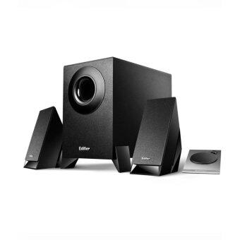 Harga Edifier M1360 High Quality Speaker System