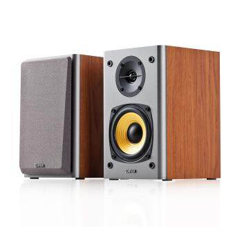 Harga Edifier R1000T4 High Quality BookShelf Speaker