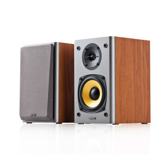 Harga Edifier R1000T4 High Qualtiy 2.0 Speaker