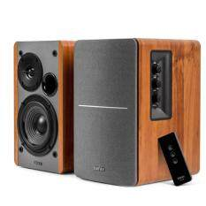 Edifier R1280T 2.0 High Quality Bookshelf Studio Speaker Malaysia