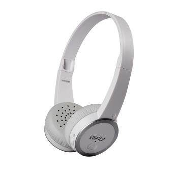 Harga Edifier W570BT High Quality Headphones with Bluetooth Function