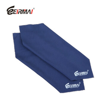 Eirmai Cleaning Dust camera cleaning cloth lens cloth