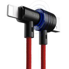Mini 8 Pin Charge Cable for iPhone 5 6 6S 7 Plus and .