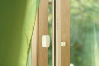 Elgato Eve Door & Window - 5