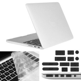 ENKAY for Macbook Pro Retina 15.4 inch (US Version) / A1398 Hat-Prince