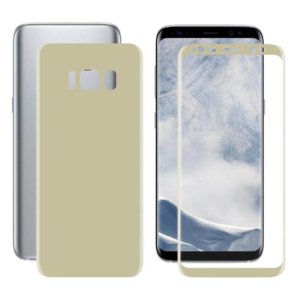026mm 25d Explosion Proof Tempered Glass Screen Protector For Lg Xiaomi Redmi Note 5 Note5 Color Full Cover Complete Source Enkay Hat Prince Samsung Galaxy S8 3d