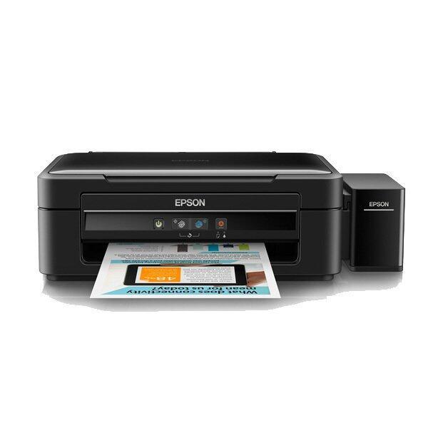 Epson Inkjet Printer L360