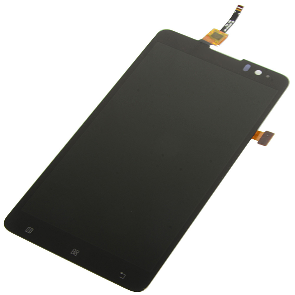 ... Galaxy Grand Prime G531 I9060 I9062 G361 White; Page - 2. Fancytoy New LCD Display Touch Screen Digitizer Assembly for