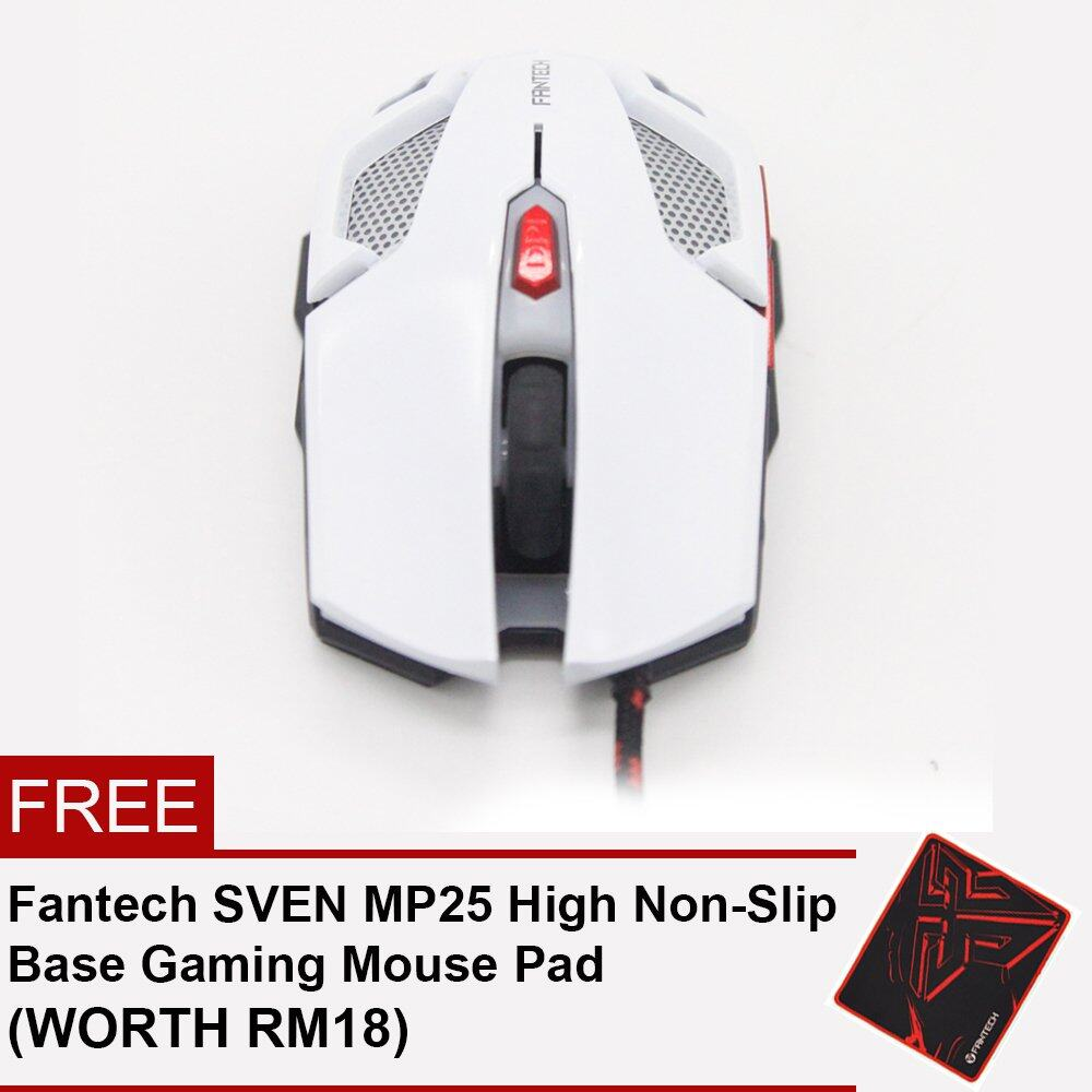 Fantech Gaming Mouse G10 Headset Hg6 Free Mp25 Referensi Daftar Wireless Mirip Raigor With 2 Mousepad And 4 Battery V2 Kael 2400 Dpi Led Optical 6d Usb Wired