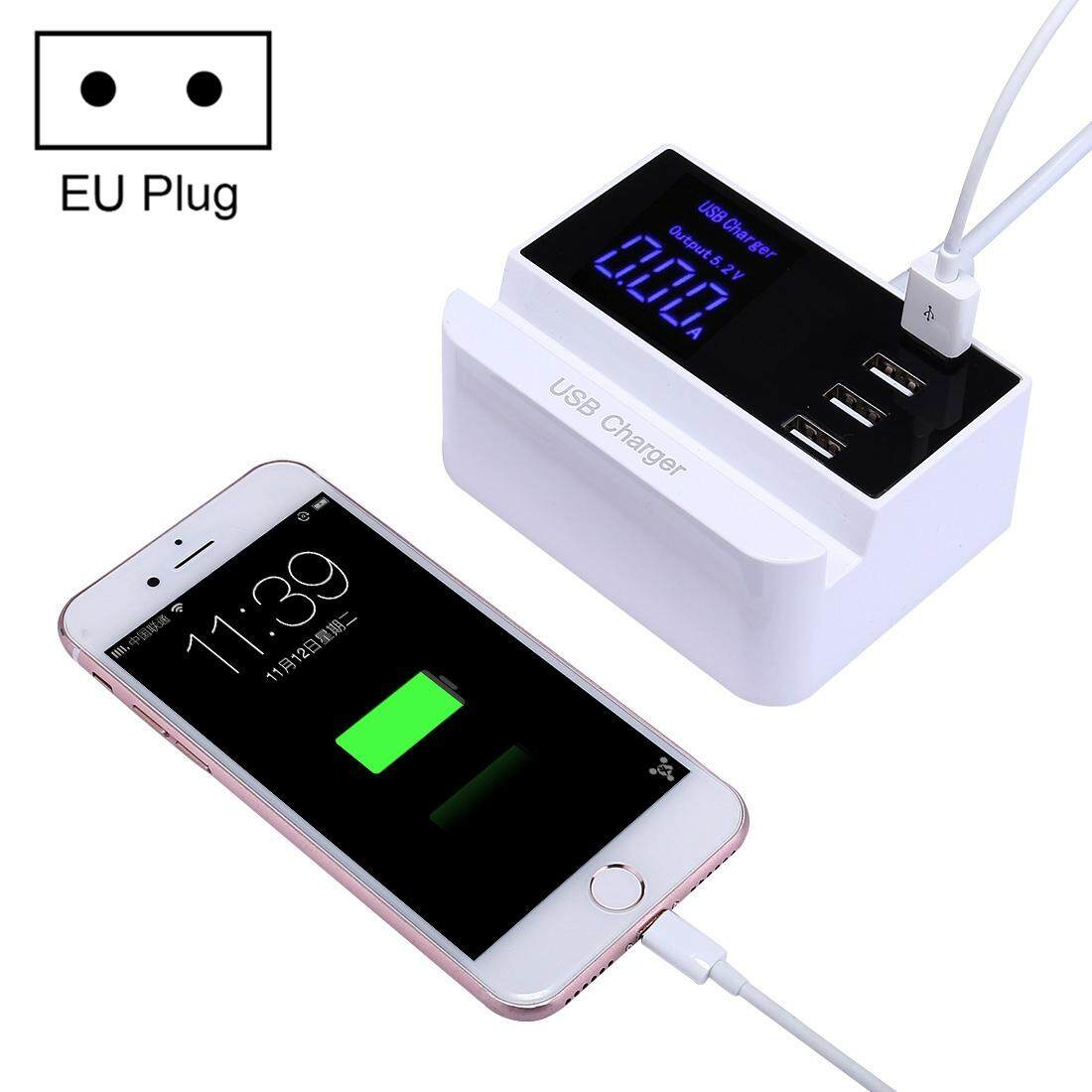 Fast Charger Quick Charger Charger Converter Charger Adapter Mobile Accessories Cable & Charger & Adaptor USB