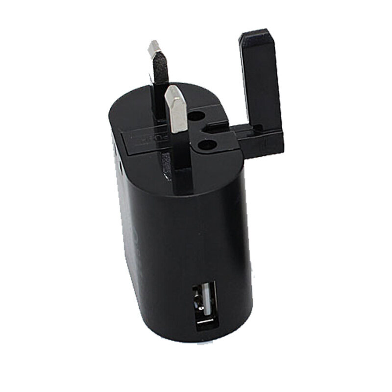 Fast Charger USB Adapter 5V 2A