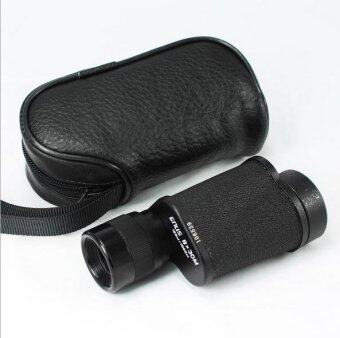 FFY Wholesale Russian Telescope Borghese Series of High-powerMonocular Pocket Metal Telescope - 5