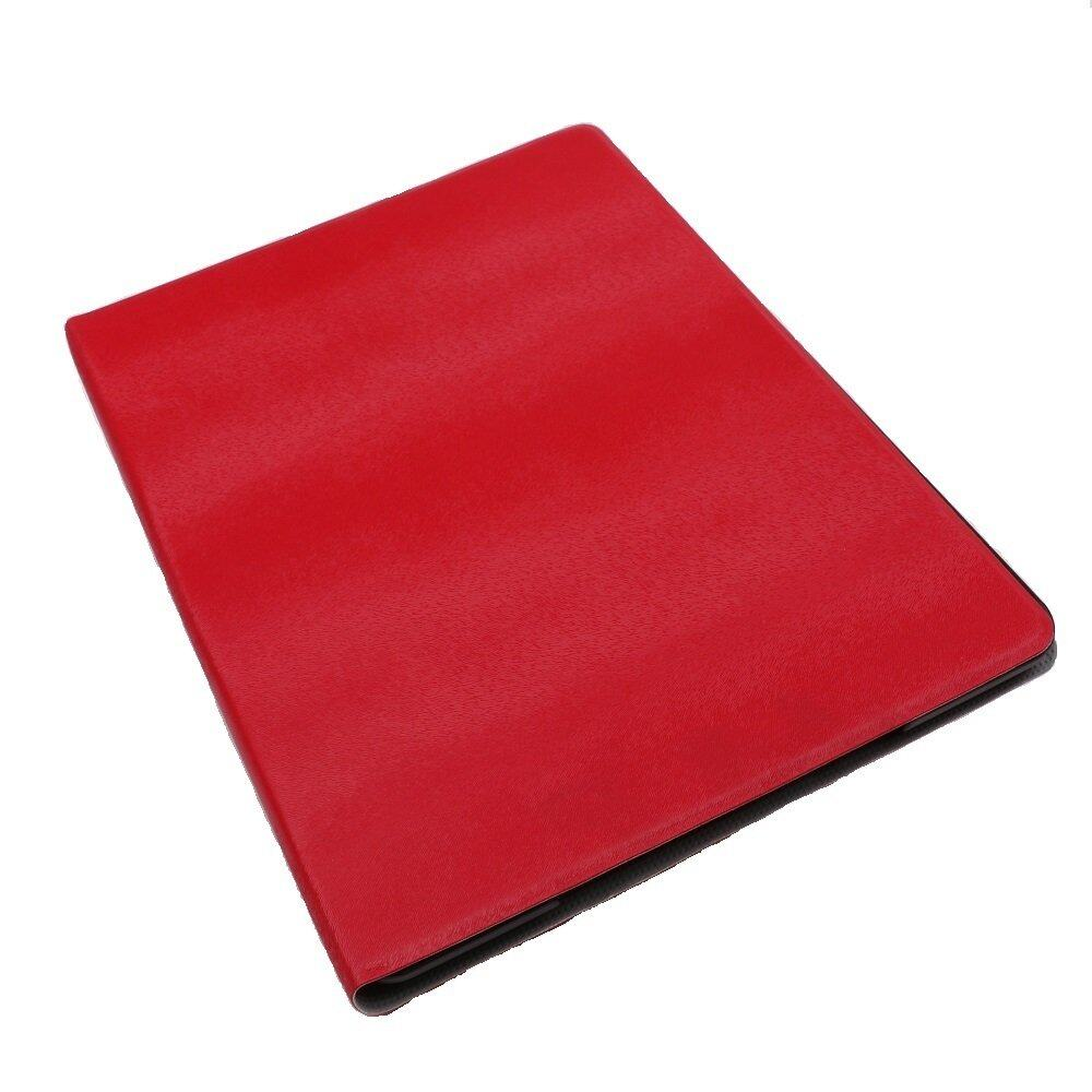Flip Case Cover for Apple iPad Air