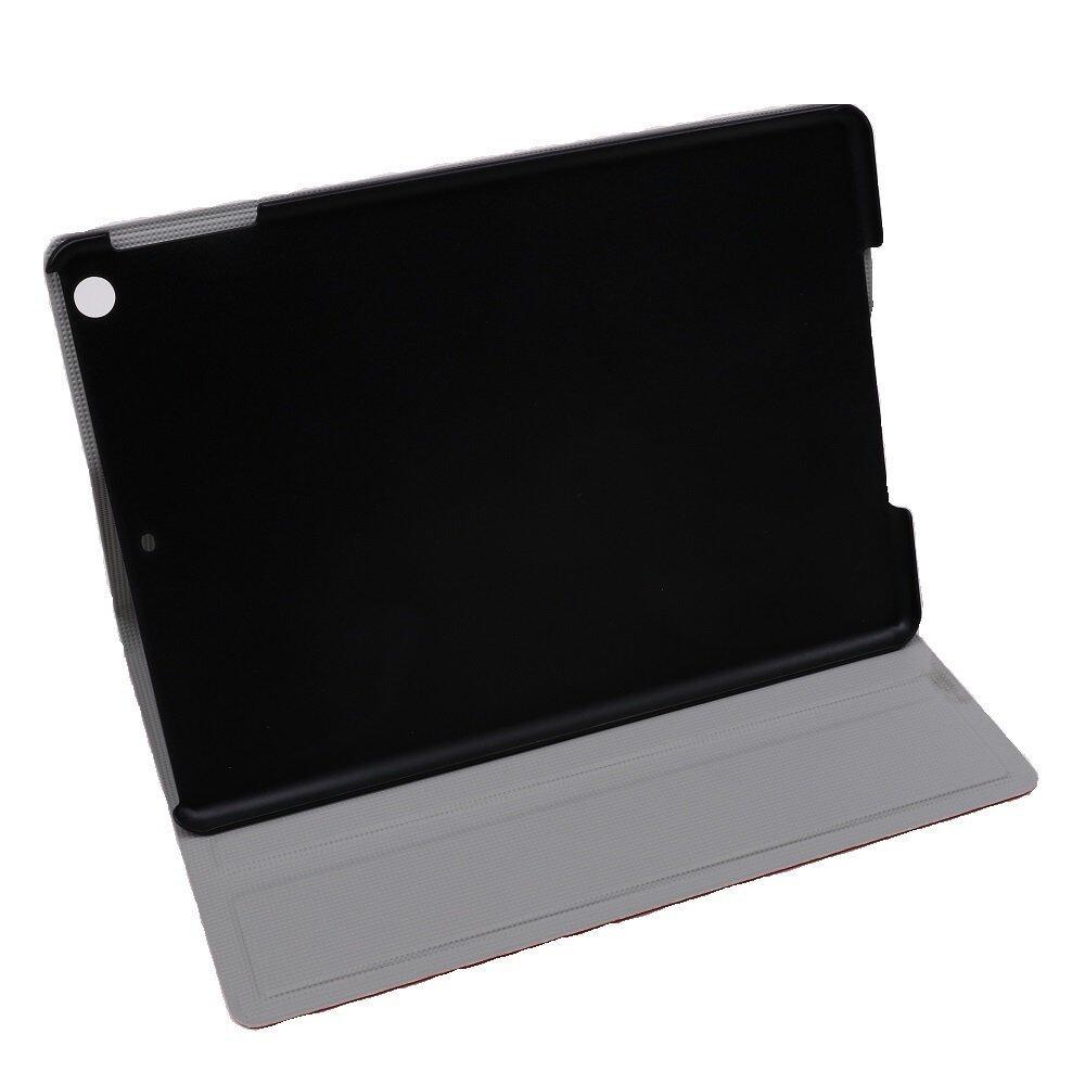 Flip Case Cover for Apple iPad Air