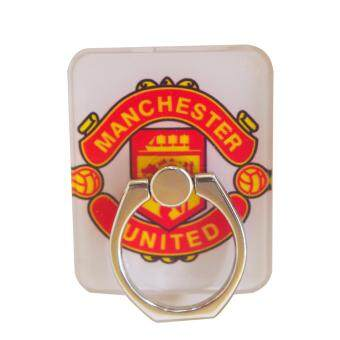 Football Theme iRing Manchester United