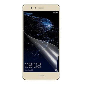 For Huawei P10 Lite Ultra Clear LCD Screen Protector Guard Film