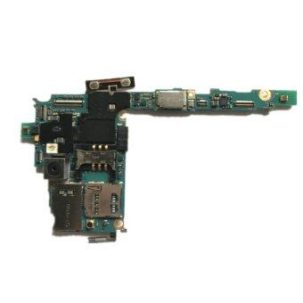 Harga For Samaung Galaxy S2 i9100 16GB Version Unlocked VersionMotherboard