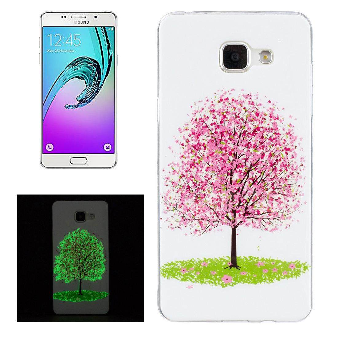 Gasbag Back Case Cover For Samsung Galaxy J7 Source For Samsung Galaxy A5 .