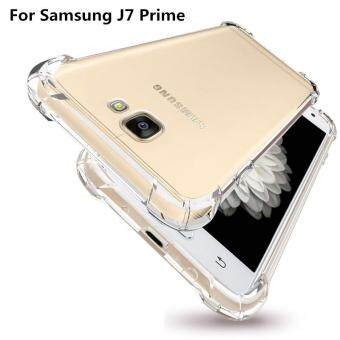 Fitur Mercury Jelly Soft Case Casing Cover For Samsung Galaxy J7