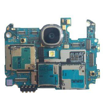 Harga For Samsung GALAXY S4 I9502 32GB unlock main board motherboard