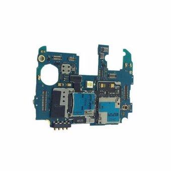 Harga For Samsung Galaxy S4 i9505 16GB Version Unlocked VersionMotherboard