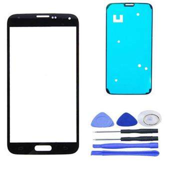 Fancytoy Touch Screen Digitizer For Samsung Galaxy Grand Prime G531 Source · Harga For Samsung Galaxy