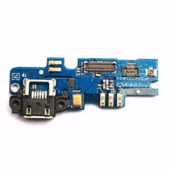 Harga For Xiaomi Mi4i Mi 4i M4i USB Dock Charging Charger Port + MicMicrophone Module Board Pad Replacement