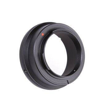 Harga Fotga Adapter Mount Ring for Canon FD Lens to Sony NEX E NEX-3NEX-5 NEX-VG10