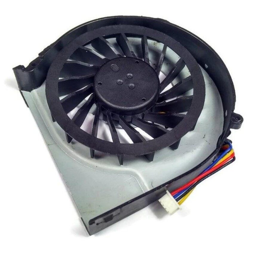 (Free Courier) Laptop CPU Fan HP Compaq Pavilion G6-2015TX - intl