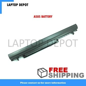 Free Courier Replacement Laptop Battery ASUS A46C
