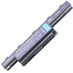 [ FREE SHIPPING ] Laptop Battery Acer Aspire 4750 / 4750G / 4750Z / 4750ZG / 4752 / 4752G / 4752Z / 4752ZG SERIES Malaysia