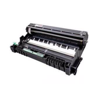 Fuji Xerox Compatible Drum Unit For Printer P225 / P225d / P225db / P265dw  / M225 / M225dw / M225z / M265z / CT351055 Compatible Drum