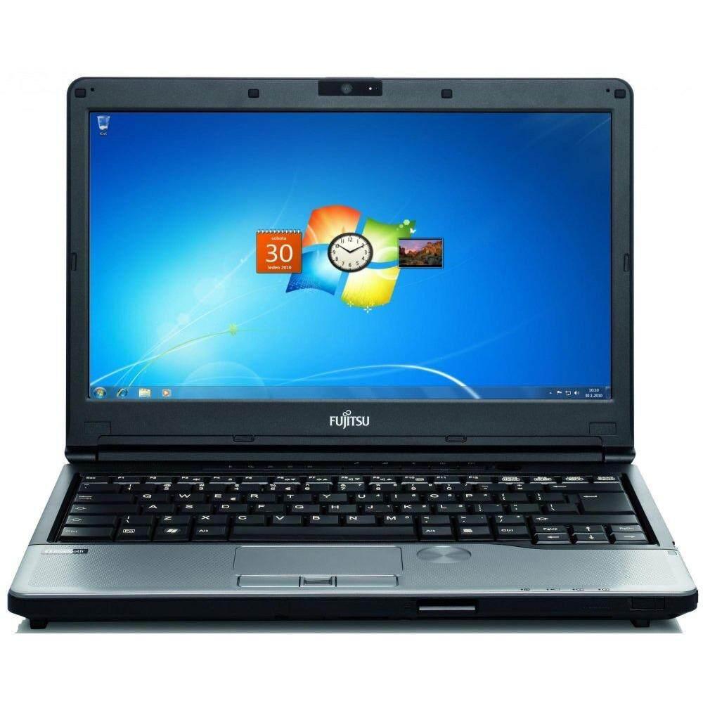 Fujitsu Intel Core i5-3210M, 4GB, 640GB Laptop (Refurbished Japan) Malaysia