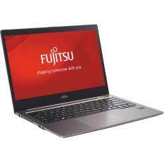 Fujitsu LifeBook E744 14 Notebook, Intel Core i7-4702MQ, 8GB RAM, 1TB HDD, Windows 8.1 Pro Malaysia