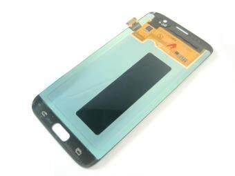 Fitur Galaxy S7 Edge Silver Sm G935fzsuxme Dan Harga Terbaru Info