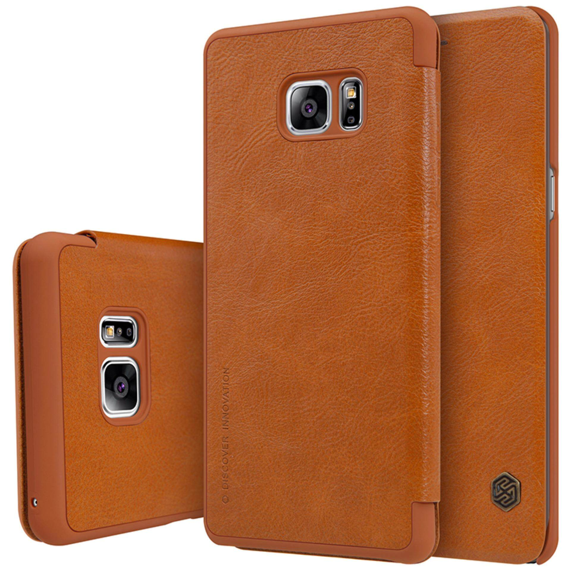... case for Samsung Galaxy. Source · THB 435
