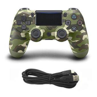 Game Controller Console USB Wired Connection Gamepad