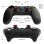 GameSir G3 Bluetooth Game Controller Gamepad with Holder for iOS/Android Smartphone Tablet TV