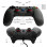 Gamesir G3w Wired Gamepad Controller for Android Smartphone Tablet PC(Black)
