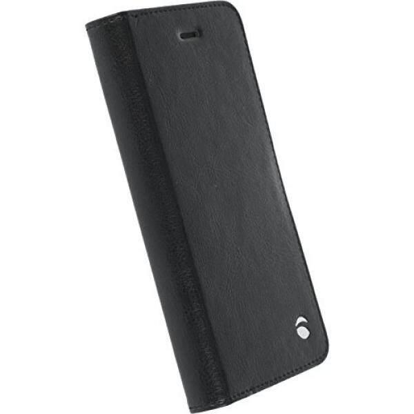 genuine iphone 6 case
