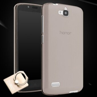 GNMN Huawei honor 3C play version of soft cover HOL-T00 siliconesets Holly-U10