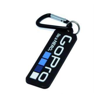 GoPro Accessories KeyChain for GoPro Hero 5S 5 4 3+ 3 2 1 Action Camera male and female user - 4