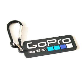 GoPro Accessories KeyChain for GoPro Hero 5S 5 4 3+ 3 2 1 Action Camera male and female user - 2