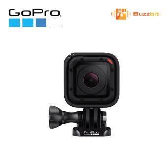GoPro Hero 5 Session Adventure Action Camera