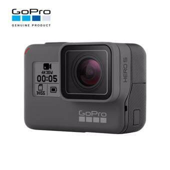 GoPro HERO5 Black(Funsportz)